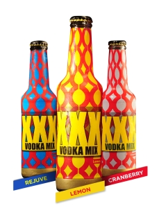 XXX VM BOTTLE PIC