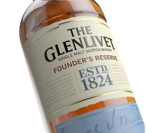 The-GlenlivetBD