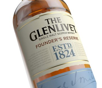 The-GlenlivetBD