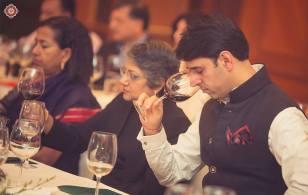 Anshul Kaul, GM, The Oberoi,Bangalore