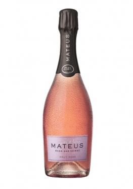 bottle-2