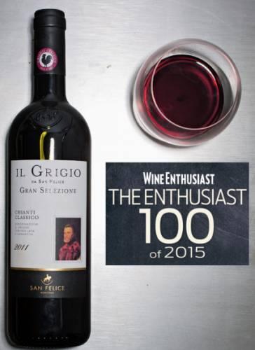 Grigio2011Top100WineEnthusiast2015