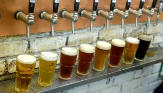 Taps 8 Beers (1)