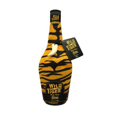 WTR Bottle FINAL with Black BG 750ML.jpg