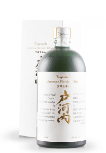 1250-whisky-togouchi-japanese-blended-whisky-premium-1-973x1395