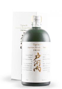 1250-whisky-togouchi-japanese-blended-whisky-premium-1-973x1395