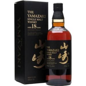 the-yamazaki-18-year-old-single-malt-japanese-whisky-1