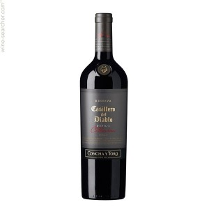 casillero-del-diablo-devil-s-collection-reserva-red-chile-10623079