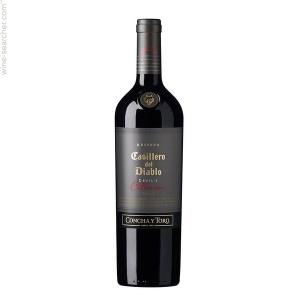 casillero-del-diablo-devil-s-collection-reserva-red-chile-10623079