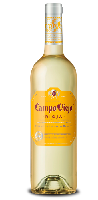 Campo Viejo_blanco_export.png