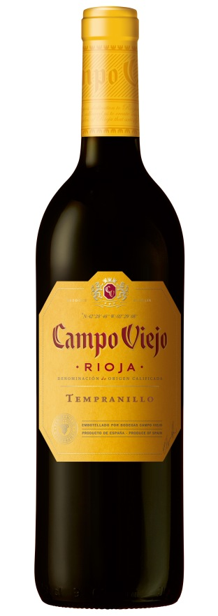 Campo Viejo_Tempranillo.jpg