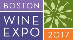 Boston Wine Expo, USA