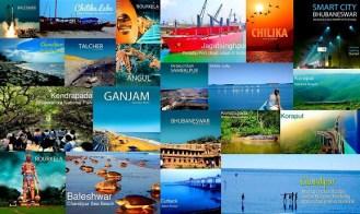 Odisha-Traveling-Places-Copy