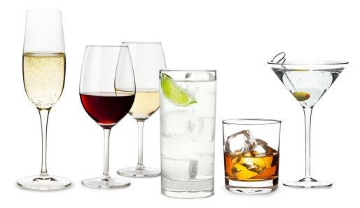 Alcohol-grams-per-drink_top5-1