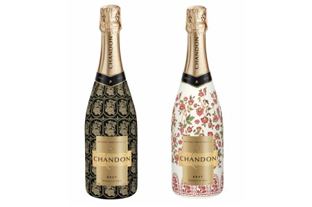 Chandon-x-Manish-Malhotra