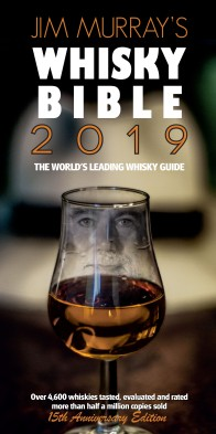 Jim-Murrays-Whisky-Bible-2019-Cover